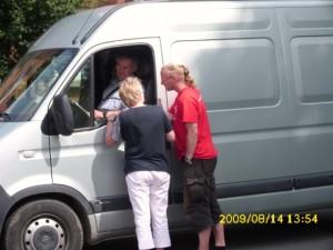 Mehr Fotos beim Draufklicken